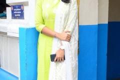 Priya-Bhavani-Shankar-new-photos-4