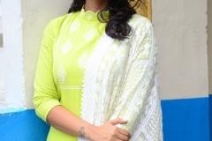 Priya-Bhavani-Shankar-new-photos-5
