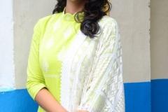 Priya-Bhavani-Shankar-new-photos-6