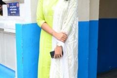 Priya-Bhavani-Shankar-new-photos-7