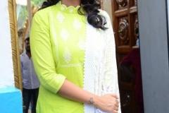 Priya-Bhavani-Shankar-new-photos-8