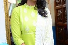 Priya-Bhavani-Shankar-new-photos-9