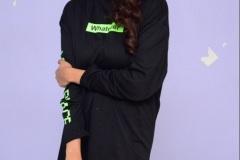 Priya-Vadlamani-new-photos-6