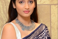 Priya-Vadlamani-new-photos-12