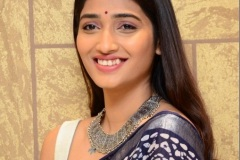 Priya-Vadlamani-new-photos-15