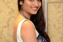 Priya-Vadlamani-new-photos-4