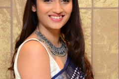 Priya-Vadlamani-new-photos-6