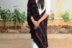 Priya-Vadlamani-new-pics-10