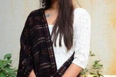 Priya-Vadlamani-new-pics-11