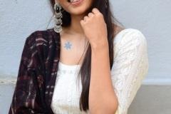Priya-Vadlamani-new-pics-13