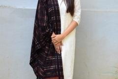 Priya-Vadlamani-new-pics-15