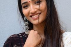 Priya-Vadlamani-new-pics-16