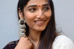 Priya-Vadlamani-new-pics-2