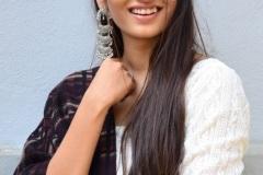 Priya-Vadlamani-new-pics-3