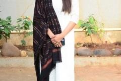 Priya-Vadlamani-new-pics-4