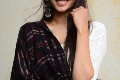 Priya-Vadlamani-new-pics-6