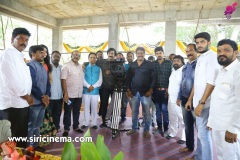 Priyanka-Art-Creations-Production-No-1-Movie-Launch-2