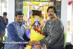 Priyanka-Art-Creations-Production-No-1-Movie-Launch-3