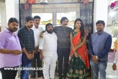 Priyanka-Art-Creations-Production-No-1-Movie-Launch-4