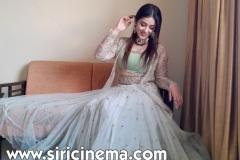 Priyanka-Jawalkar-Latest-Photoshoot-Stills-1