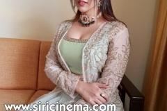 Priyanka-Jawalkar-Latest-Photoshoot-Stills-10
