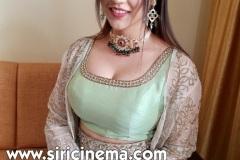 Priyanka-Jawalkar-Latest-Photoshoot-Stills-11