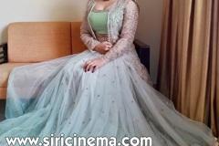 Priyanka-Jawalkar-Latest-Photoshoot-Stills-12