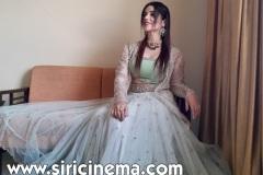 Priyanka-Jawalkar-Latest-Photoshoot-Stills-2