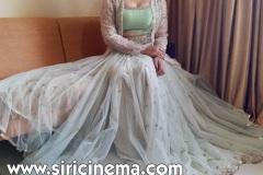 Priyanka-Jawalkar-Latest-Photoshoot-Stills-3