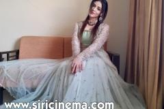 Priyanka-Jawalkar-Latest-Photoshoot-Stills-4