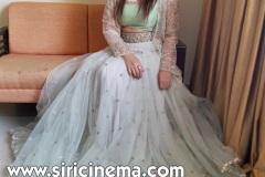 Priyanka-Jawalkar-Latest-Photoshoot-Stills-5