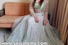 Priyanka-Jawalkar-Latest-Photoshoot-Stills-6