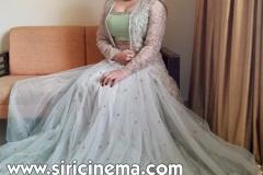 Priyanka-Jawalkar-Latest-Photoshoot-Stills-9