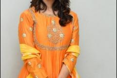 Priyanka-jawalkar-New-Photos-1