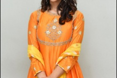 Priyanka-jawalkar-New-Photos-11