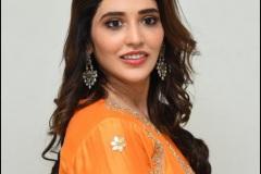 Priyanka-jawalkar-New-Photos-14