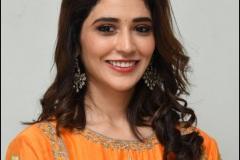 Priyanka-jawalkar-New-Photos-15
