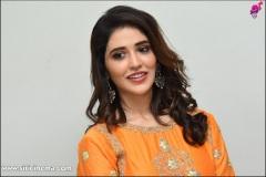 Priyanka-jawalkar-New-Photos-16