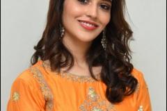 Priyanka-jawalkar-New-Photos-2
