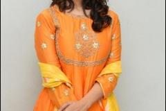Priyanka-jawalkar-New-Photos-3