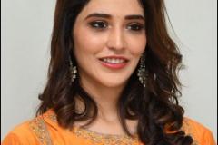 Priyanka-jawalkar-New-Photos-4