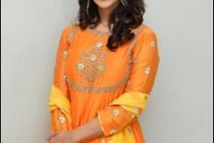 Priyanka-jawalkar-New-Photos-7