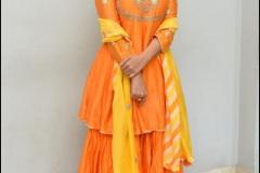 Priyanka-jawalkar-New-Photos-9
