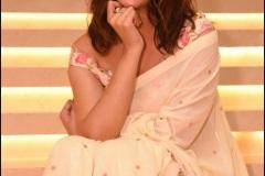 Priyanka-Jawalkar-New-Photos-10