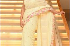 Priyanka-Jawalkar-New-Photos-12