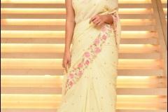 Priyanka-Jawalkar-New-Photos-13