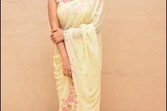 Priyanka-Jawalkar-New-Photos-5