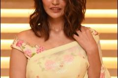 Priyanka-Jawalkar-New-Photos-6