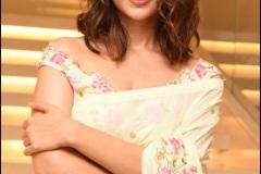 Priyanka-Jawalkar-New-Photos-8