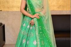 Priyanka-Sharma-new-photos-1